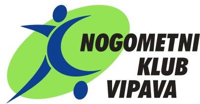 Uradni logotip