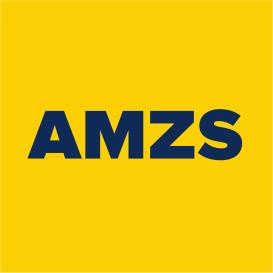 AMZSlogo
