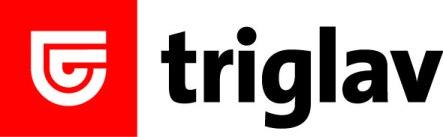 triglav-logo-Converted